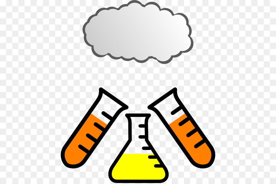 Substance laboratory clip art. Chemical clipart solution chemistry