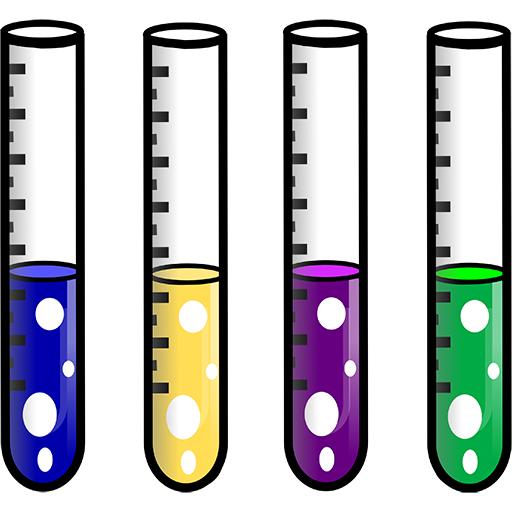 Chemical clipart test tube. Laboratory image ipharmd net
