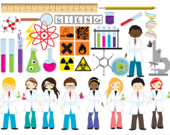 Science tubes etsy chemistry. Chemical clipart test tube