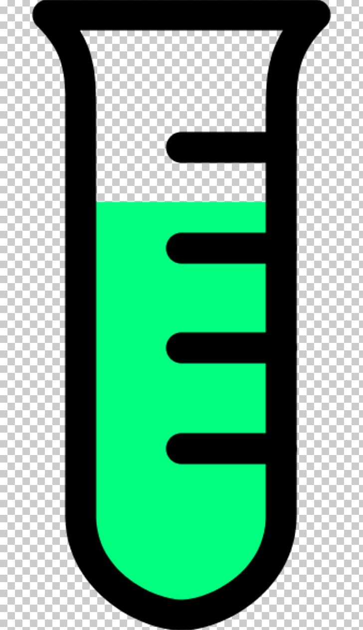 Beaker laboratory png blog. Chemical clipart test tube