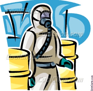 Chemical clipart toxic chemical. Chemicals vector clip art