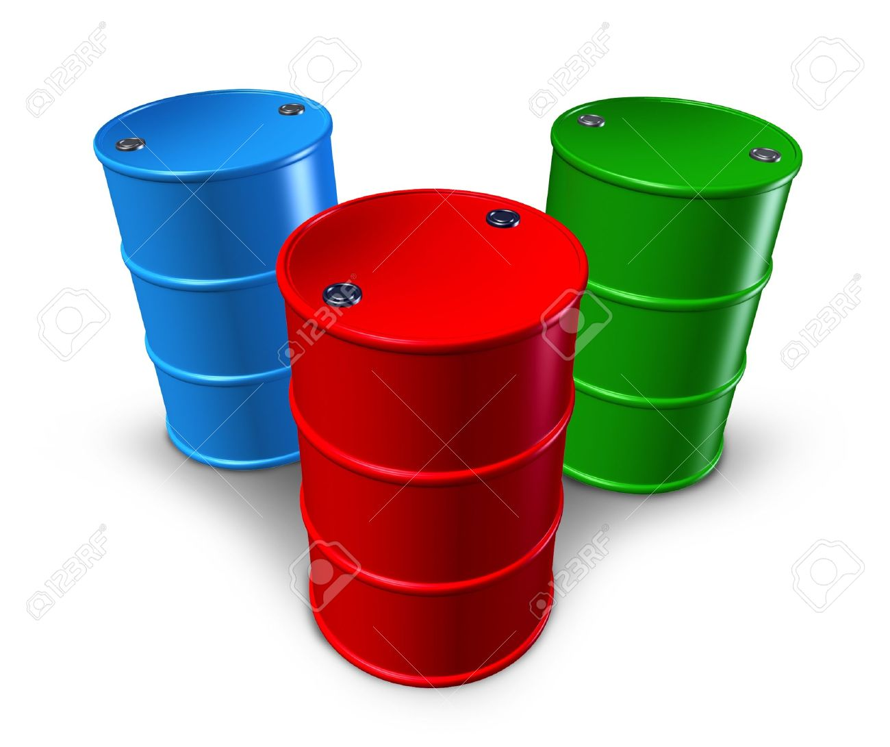 Barrel drums clipground metal. Chemical clipart toxic chemical