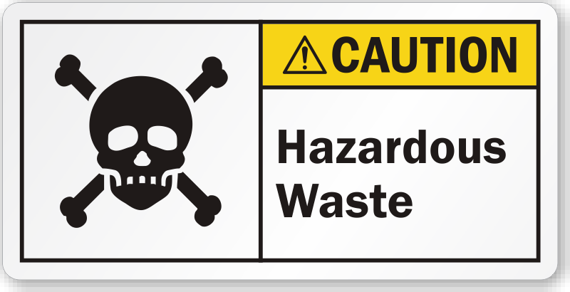 Labels clip art library. Chemical clipart toxic chemical