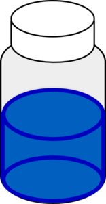 Chemical clipart vial. Free cliparts download clip