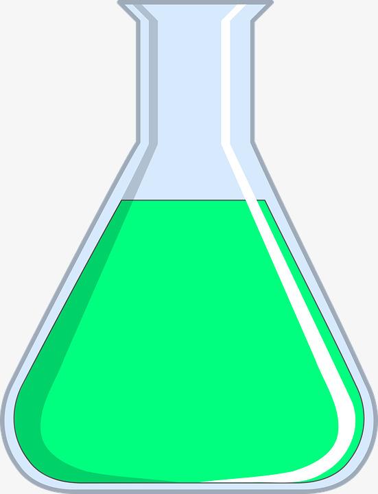 Bottle clipart chemistry. Chemical bottles glass png