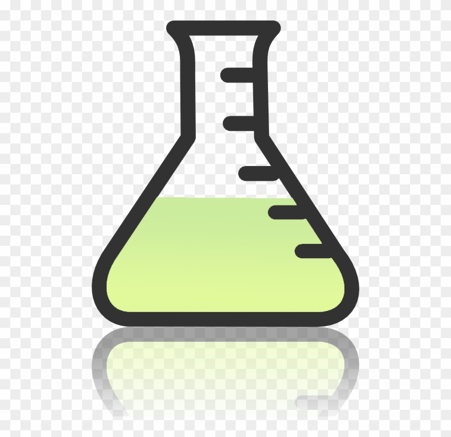 Chemical clipart chemistry beaker. Chemicals png download