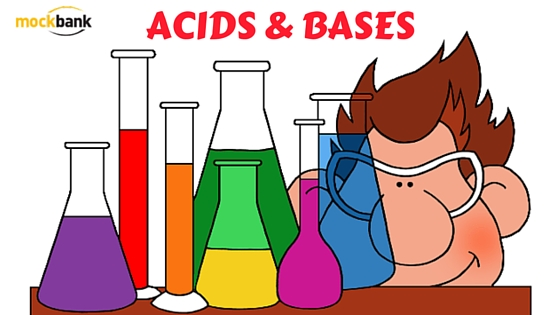 Chemicals clipart acid base. Exams and me neutralization