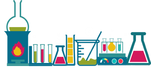 Conti testing laboratories . Chemistry clipart analytical chemistry