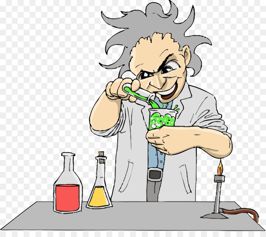 Chemistry clipart analytical chemistry. Organic physical scientist