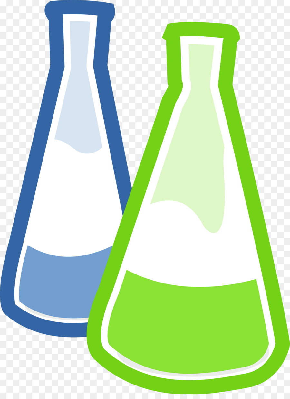 Chemistry clipart biochemistry. Test tubes laboratory clip