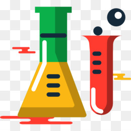 Chemicals clipart biology. Science mathematics laboratory drawing
