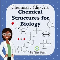Chemicals clipart biology. Science lab tools clip