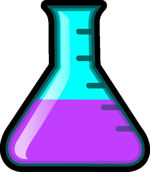Experiment clipart chemistry experiment. Panda free images experimentclipart