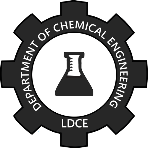 Departments l d college. Chemicals clipart chemical engineering