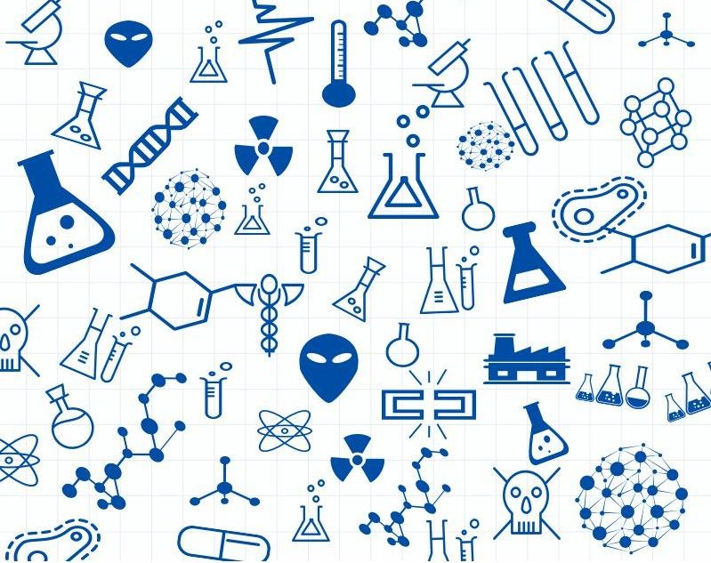 Wait for me pairs. Chemicals clipart chemical engineering