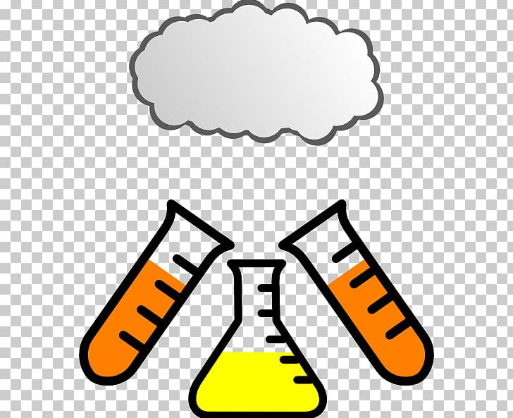 Chemicals clipart chemical engineering. Chemistry substance laboratory png