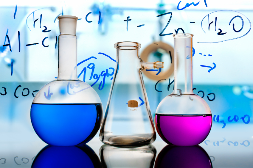 Chemicals clipart chemical engineering. Career opportunities and job