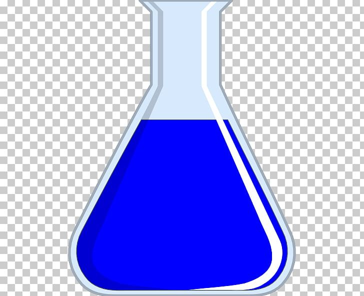 Chemicals clipart chemistry beaker. Laboratory chemical substance png