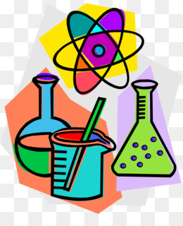 Free content clip art. Chemistry clipart general chemistry