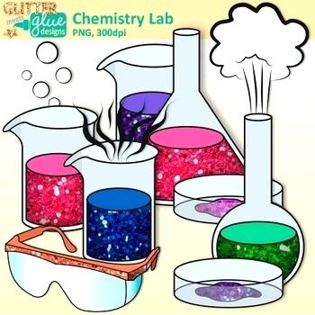 Chemicals clipart lab chemical. Chemistry safety clip art