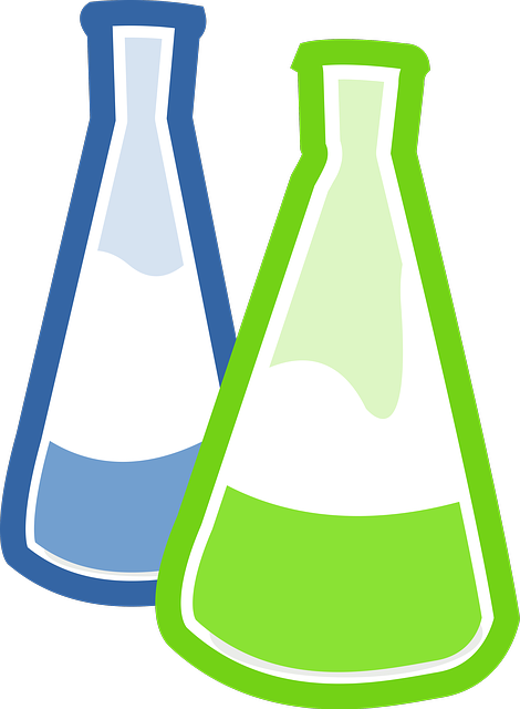 Pin on hazardous waste. Chemicals clipart lab chemical