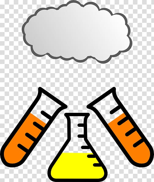 Chemistry substance laboratory . Chemicals clipart lab chemical