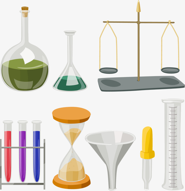 Chemicals clipart lab supply. Sophisticated chemical laboratory supplies