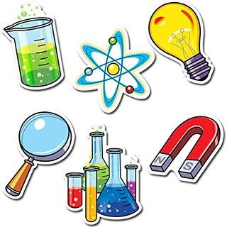 Chemical clipart lab supply.  best ciencias images