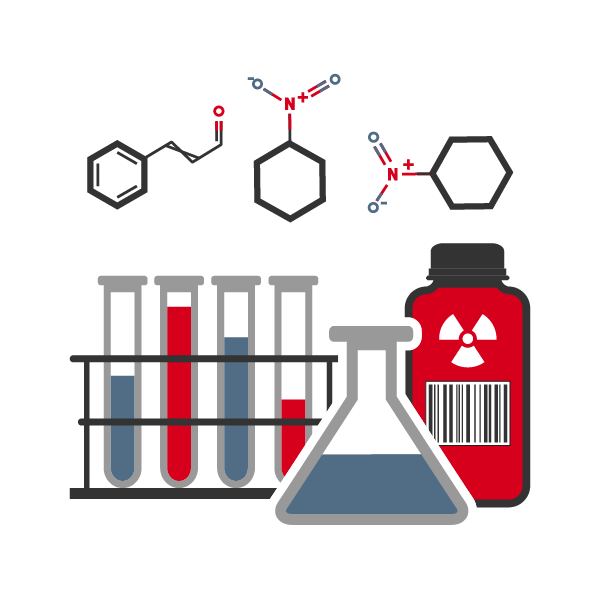 Chemicals clipart solution chemistry. Jaggaer comprehensive business solutions