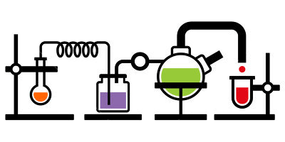 Chemical clipart solution chemistry. Baychem custom solutions iso