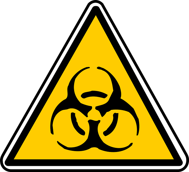 A dangerous link toxic. Depression clipart environmental