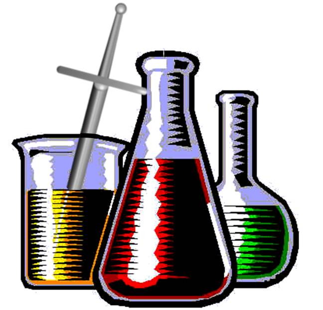 Chemistry clipart analytical chemistry. A storm of skepchick