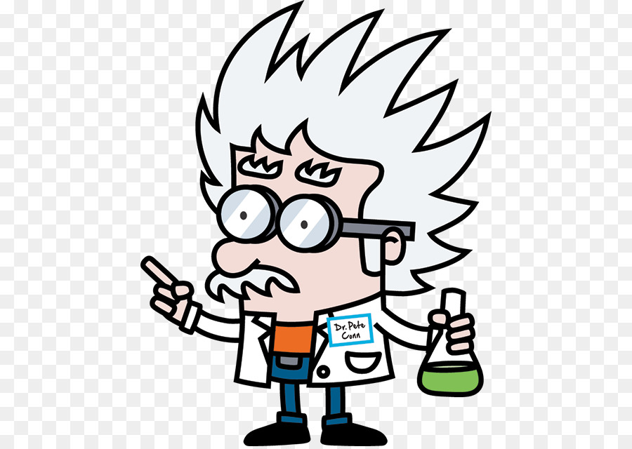 Chemistry clipart analytical chemistry. Pittsburgh conference on and
