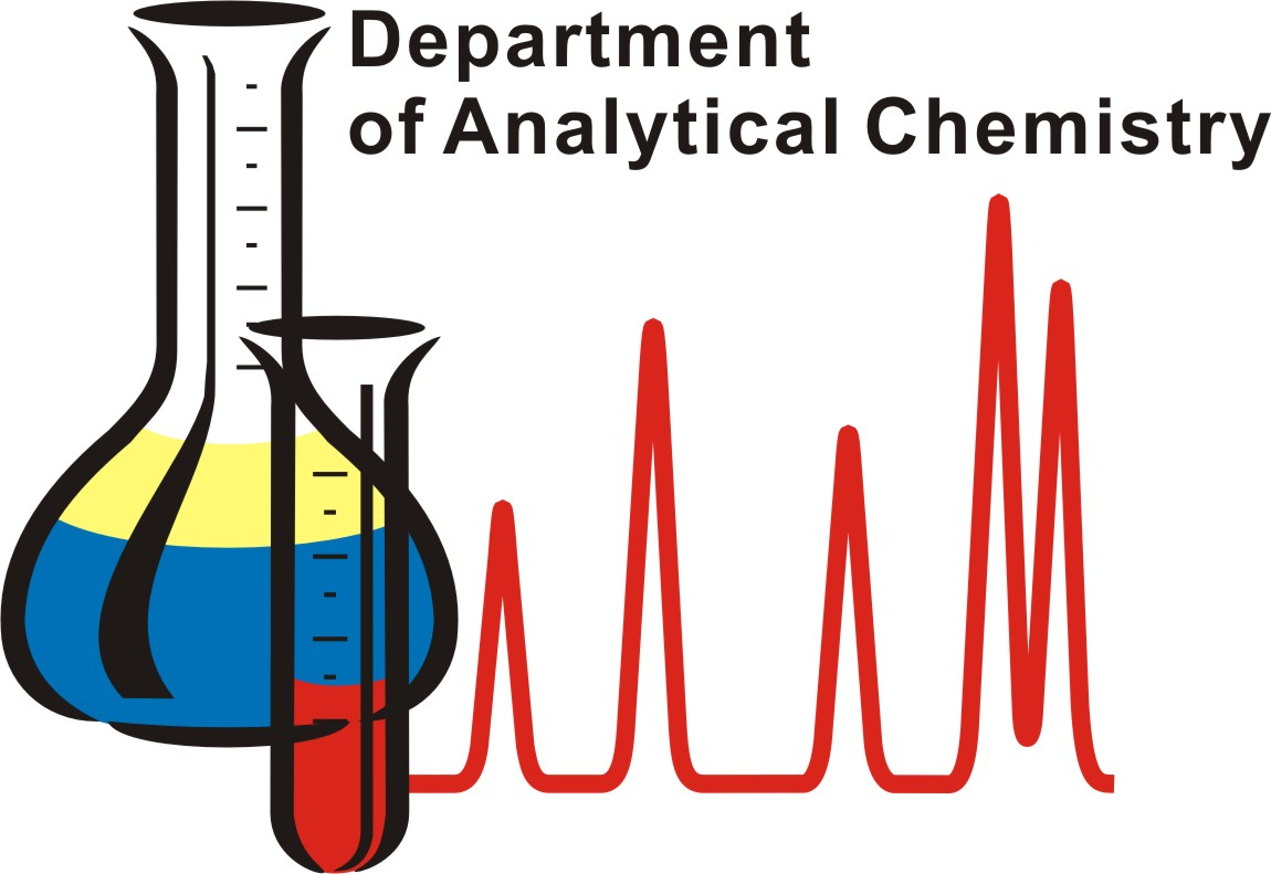 Free elements download . Chemistry clipart analytical chemistry