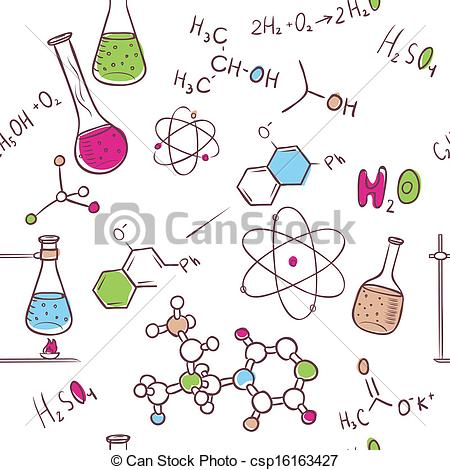 Chemistry clipart analytical chemistry. Drawing at getdrawings com