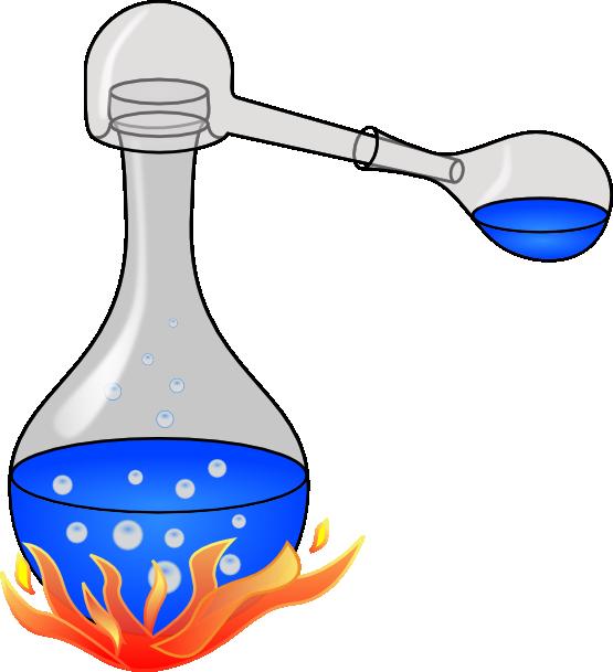 Lab clipart chemical lab. Chemistry clip art image