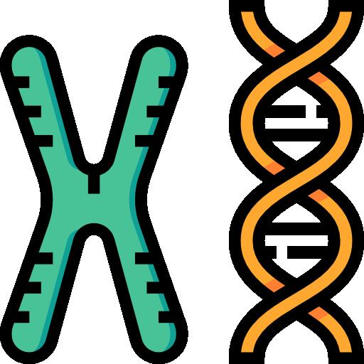 Cartoon yellow text font. Chemistry clipart biochemistry