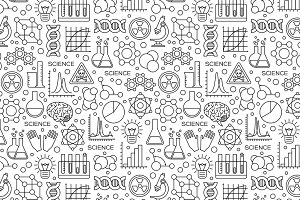 Chemistry clipart black and white. Photos graphics fonts themes