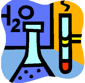 Non for engineers funny. Chemistry clipart chemical engineering