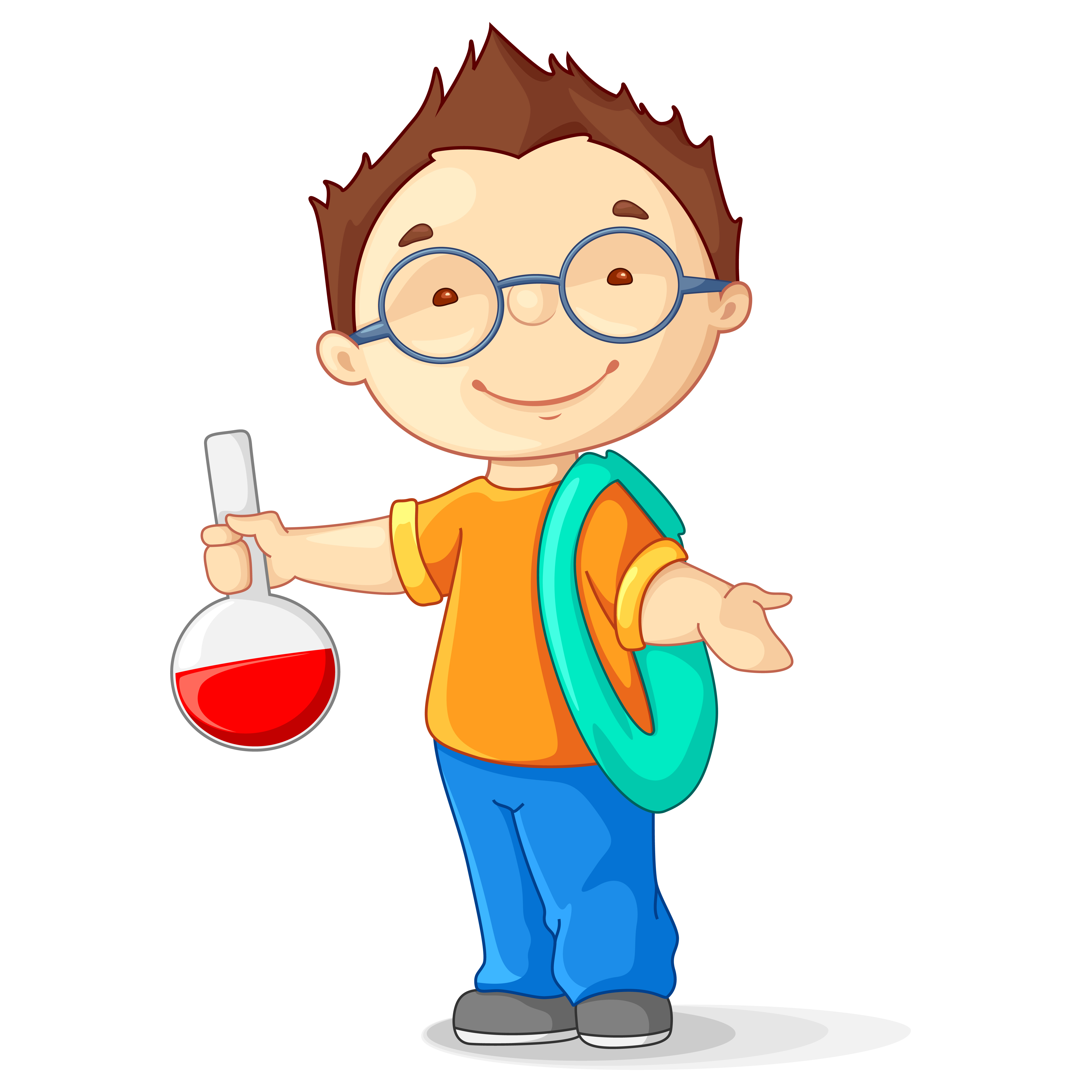 Ten common misconceptions about. Chemistry clipart chemical engineering