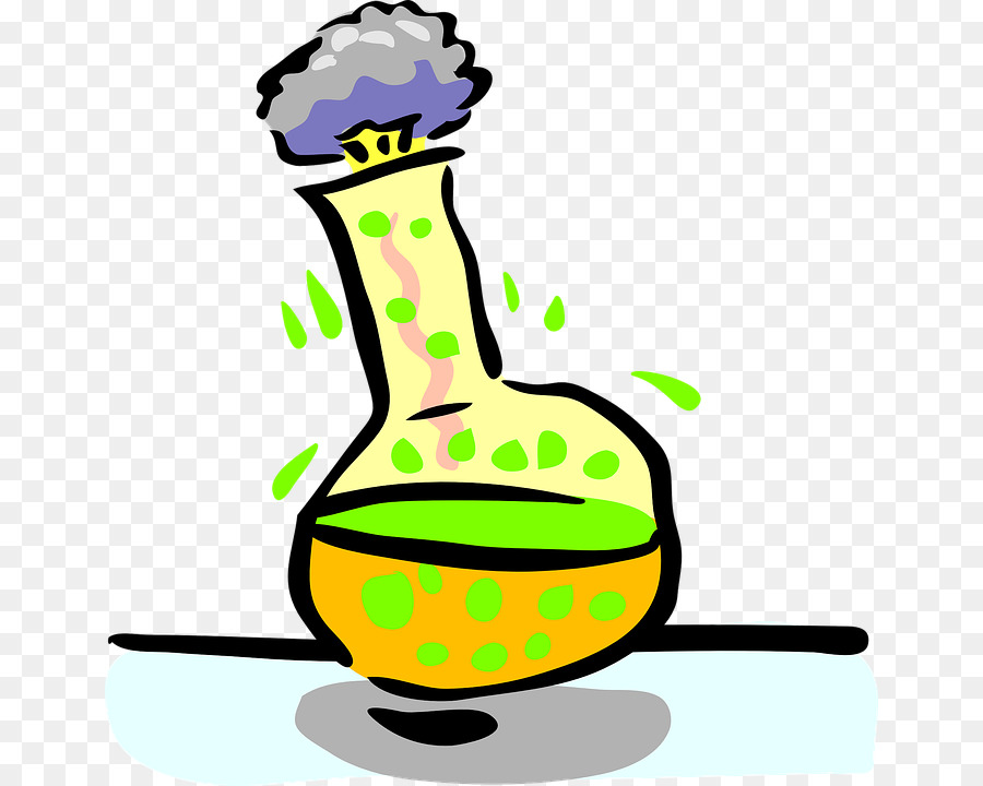 Experiment science laboratory clip. Chemistry clipart chemical formula