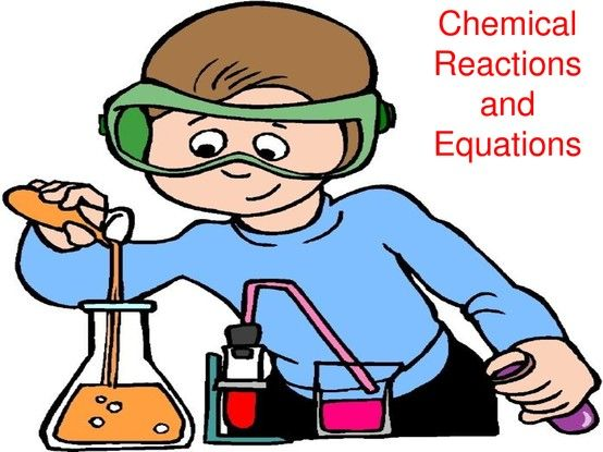 Chemistry clipart chemical reaction. This related crossword puzzle