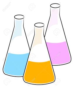 Beakers free images at. Chemistry clipart chemistry beaker