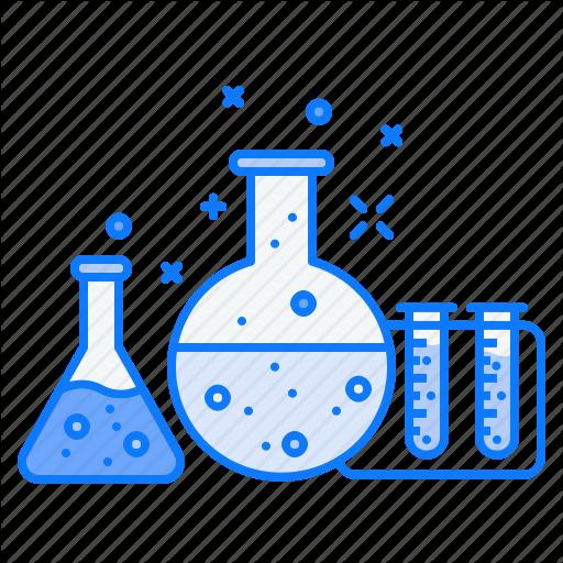 Experiment clipart chemistry experiment. Cartoon science text