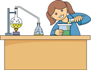 Chemistry clipart chemistry experiment. Search results for clip