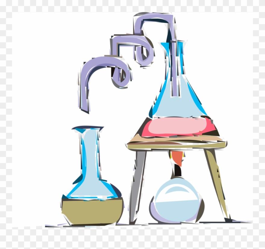 Clip art laboratory chemistry. Lab clipart chemical lab