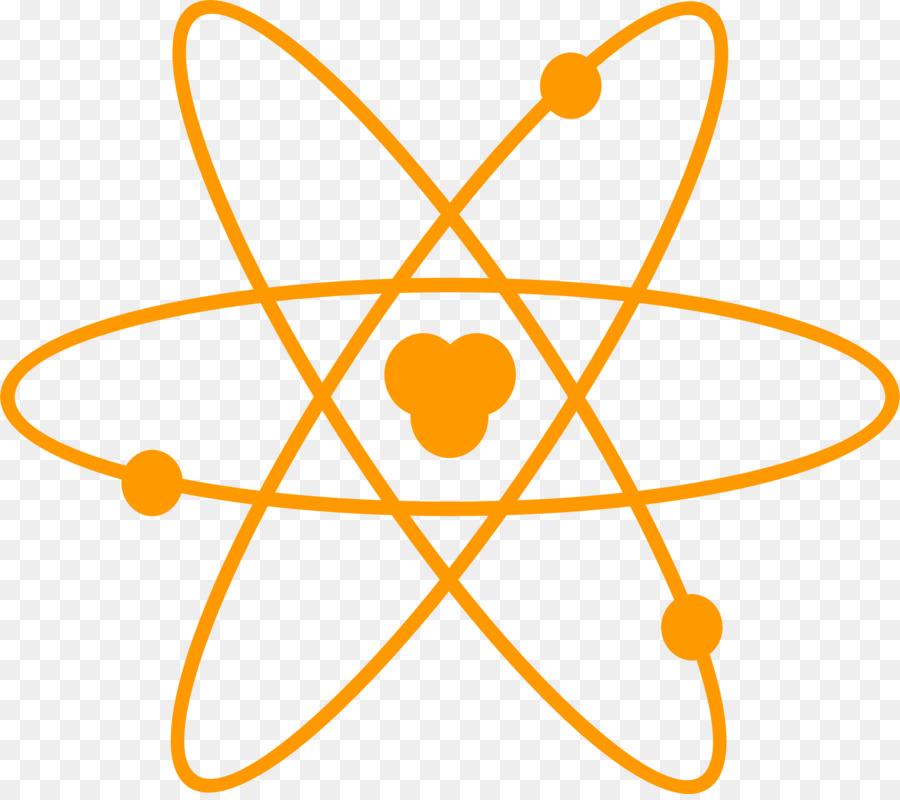 Cartoon leaf circle . Chemistry clipart chemistry symbol