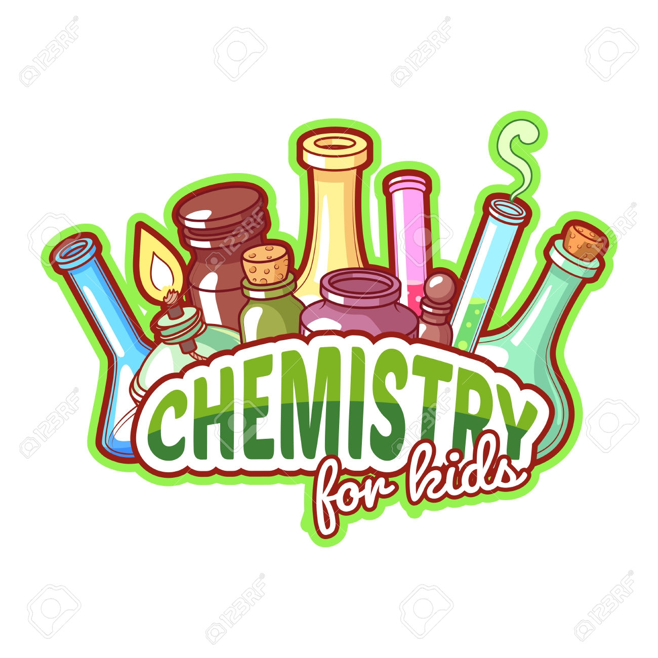 Awesome gallery digital collection. Chemistry clipart clip art