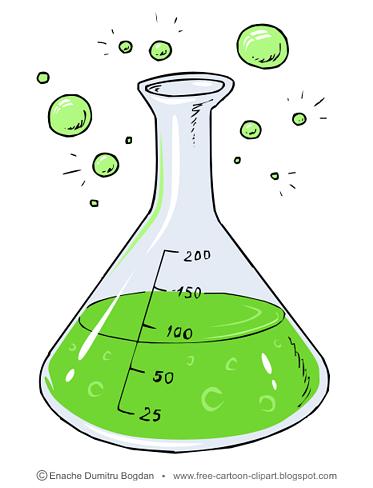 Lab clipart experiment tool. Free cartoon illustrations no