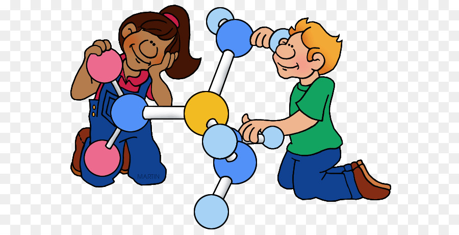 Chemical clipart organic chemistry. Cliparts free download clip